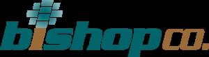 Bishop logo