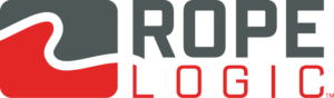 Rope Logic logo
