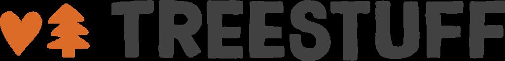 TreeStuff logo