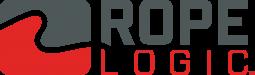 Rope Logic logo